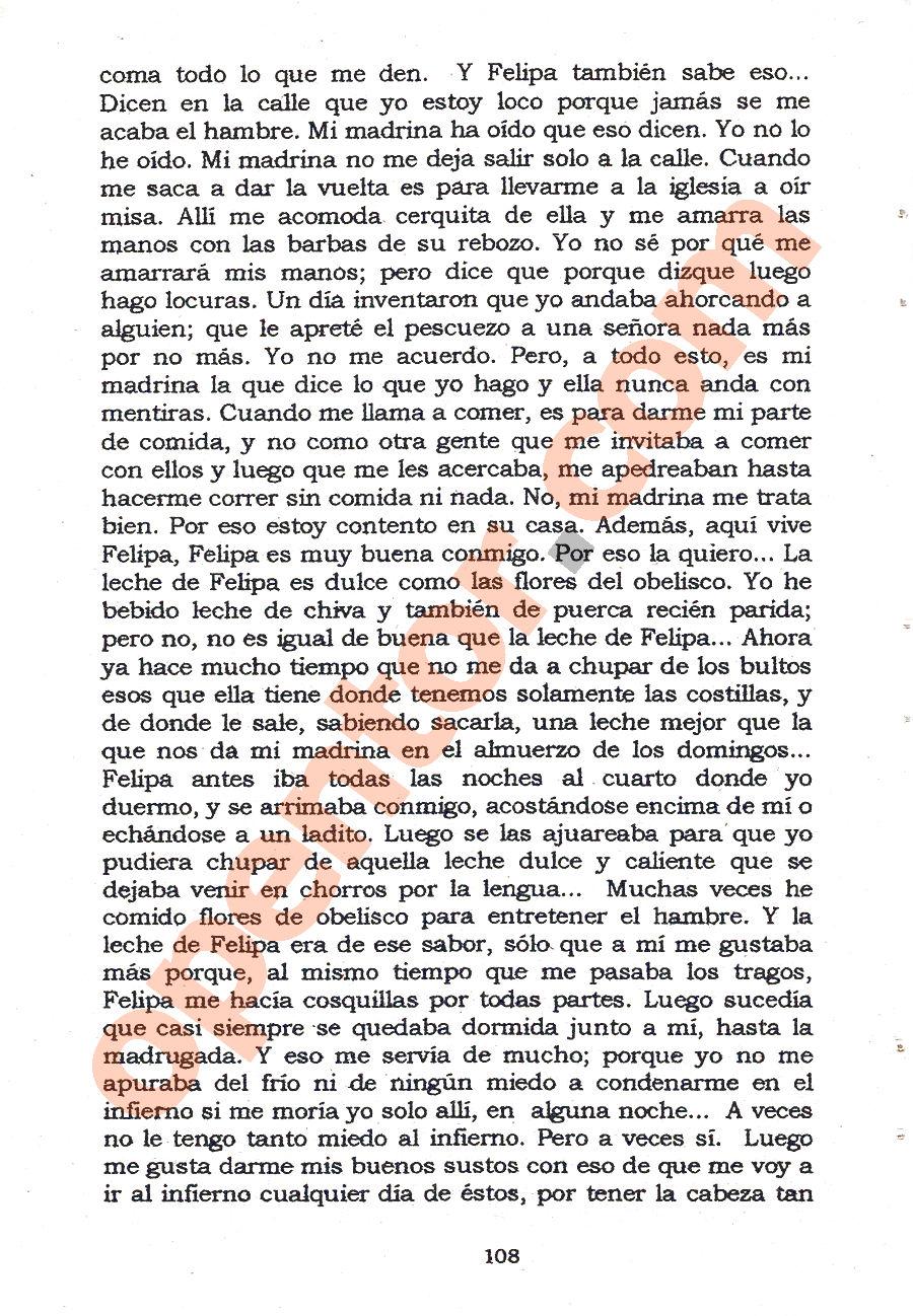 El llano en llamas - Página 108