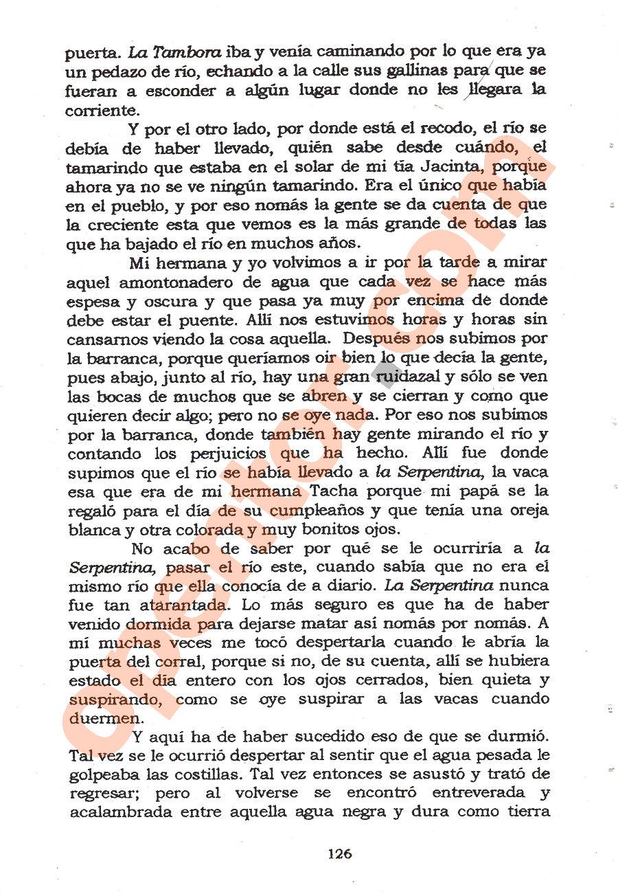 El llano en llamas - Página 126