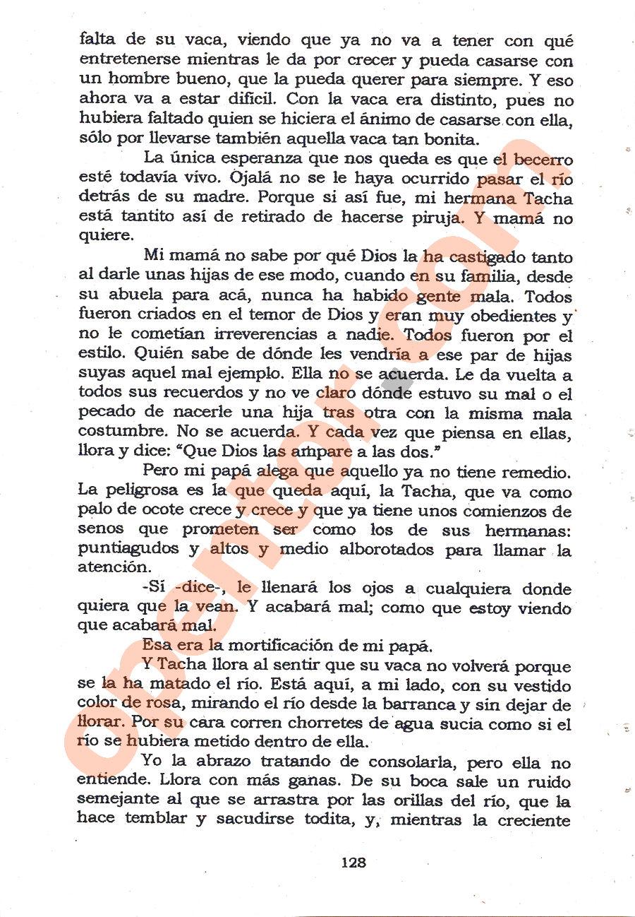 El llano en llamas - Página 128
