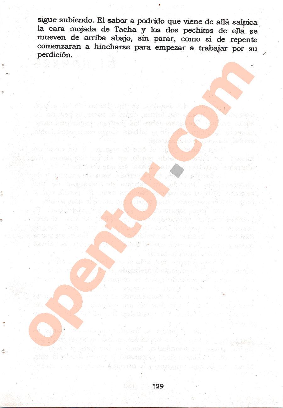 El llano en llamas - Página 129