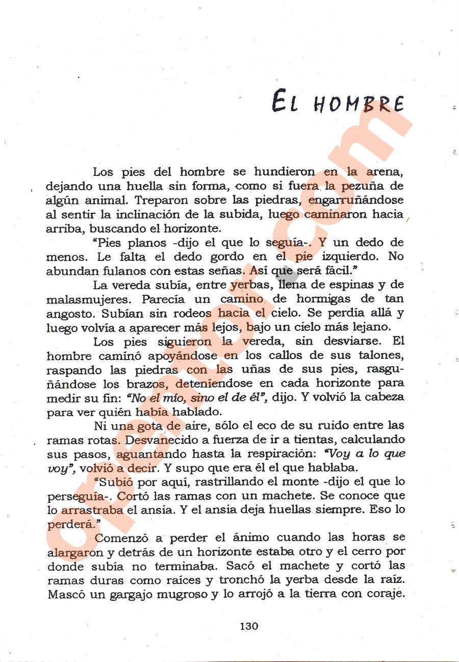 El llano en llamas - Página 130