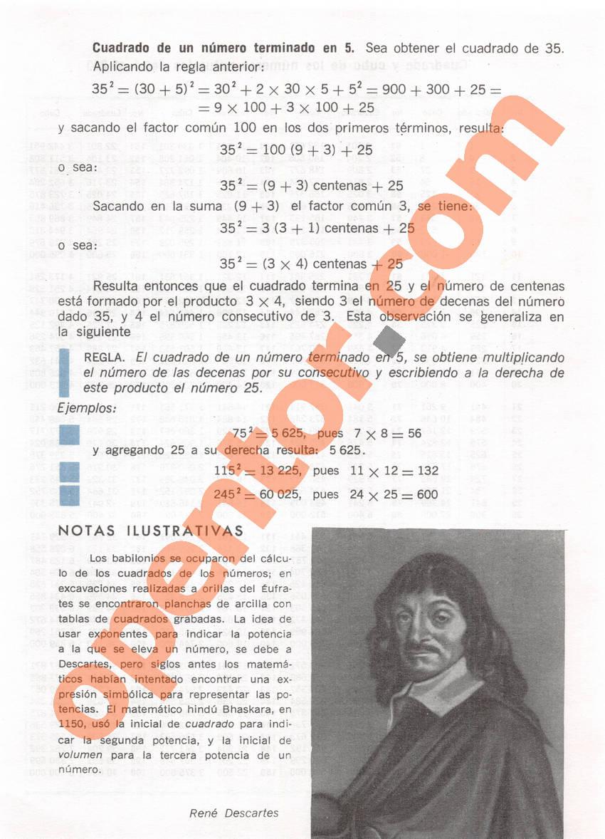 Aritmética de Repetto 1 - Página 177